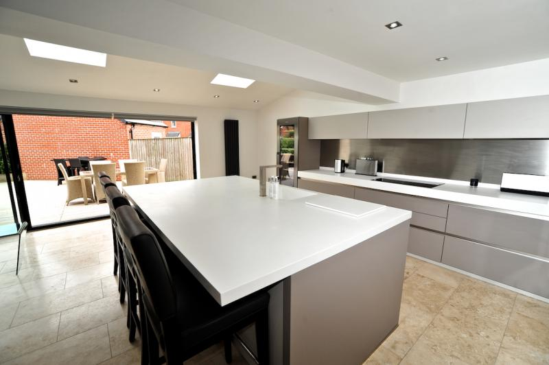 Other Images Like This! this is the related images of Kitchen Centre Island
