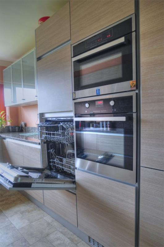 Fitted Kitchens Lytham St Anne S