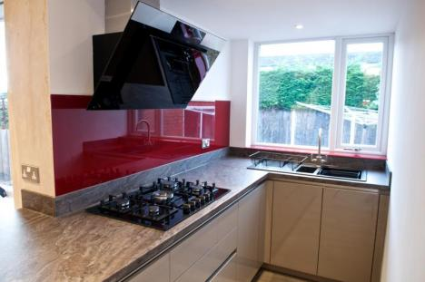 ... Fitted Kitchens, Bedrooms And Wetrooms From Preston To Blackpool And  Throughout The Fylde Coast.