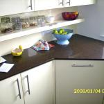 Fitted kitchen planners and designers, Lytham St Annes,