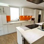 Amtico/Flooring-Neff-Appliances