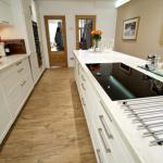 amtico flooring lytham