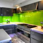 handleless/high-goss-fitted-kitchens-FY8