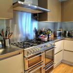 New Fitted Kitchen Preston Fylde Coast Lancashire
