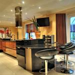 exceptional kitchens are the norm and meticulously planned and perfectly installed
