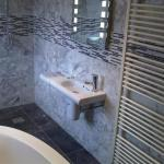 Wetroom & Bathroom design and installation by Keller Design Centre, Lytham St Annes.