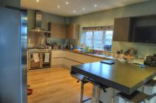 New Fitted Kitchen Preston Fylde Coast Lancashire